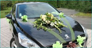 vtc-cagnes voiture mariage